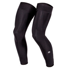 Black Sheep Cycling Elements Thermal Leg Warmers