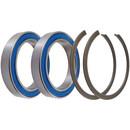 Wheels Manufacturing BB30 Bottom Bracket Service Kit