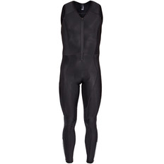 Black Sheep Cycling Elements Thermal Bib Tight