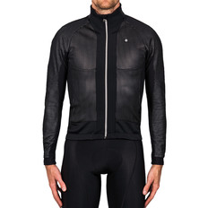 Black Sheep Cycling Elements SubZero Winter Jacket