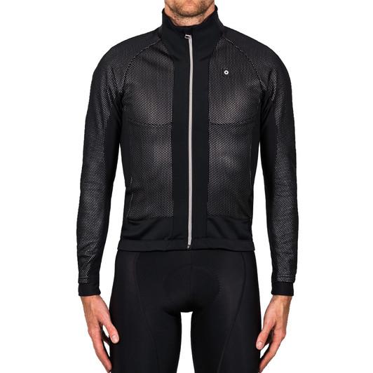 1st b sportswear jacke
