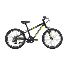 "Specialized Hotrock 20"" 6-Speed Kids Bike 2017"