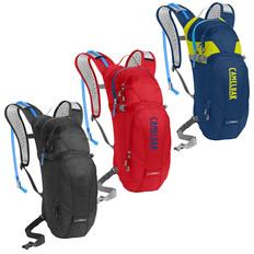 CamelBak Lobo 3L Hydration Backpack