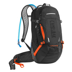 CamelBak HAWG 3L Hydration Backpack