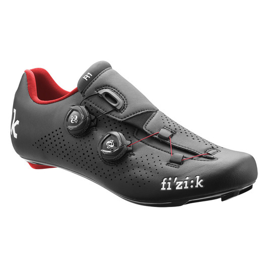 Fizik R1B Road Cycling Shoes
