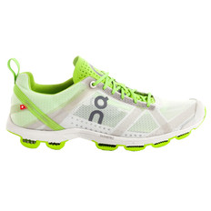 On Running Cloudracer Womens Running Shoes