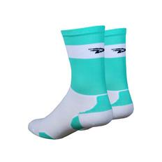 DeFeet Levitator Lite 5 Fausto Socks
