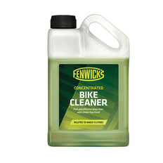Fenwicks FS-1 Bike Degreaser 1 Litre