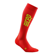 CEP Run Ultralight Compression Socks