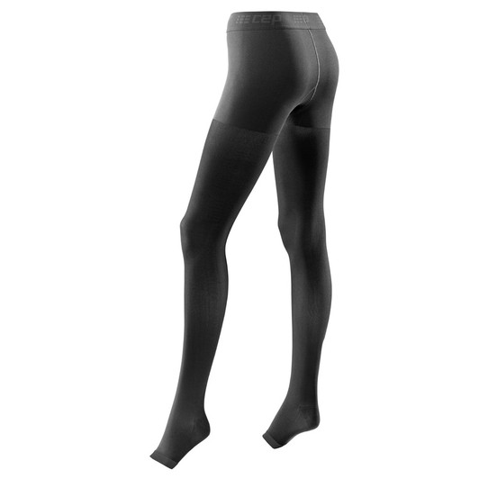 CEP Pro Recovery Womens Tights