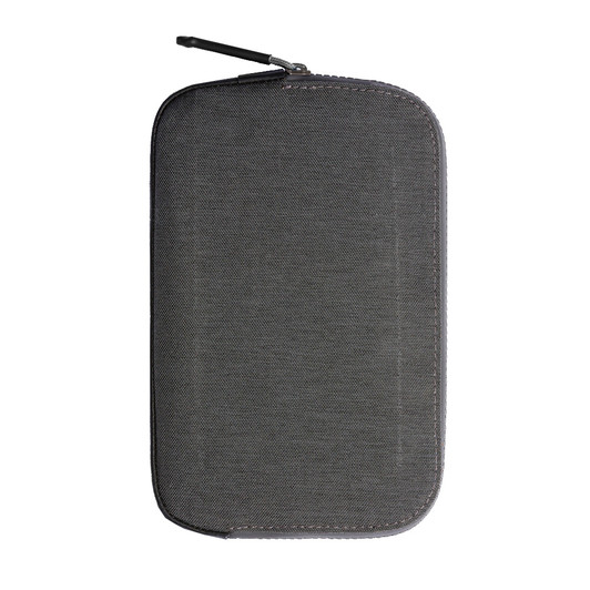 Bellroy All Conditions Woven Essentials Pocket