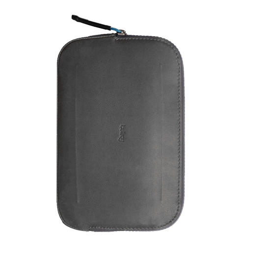 Bellroy All Conditions Essentials Leather Pocket
