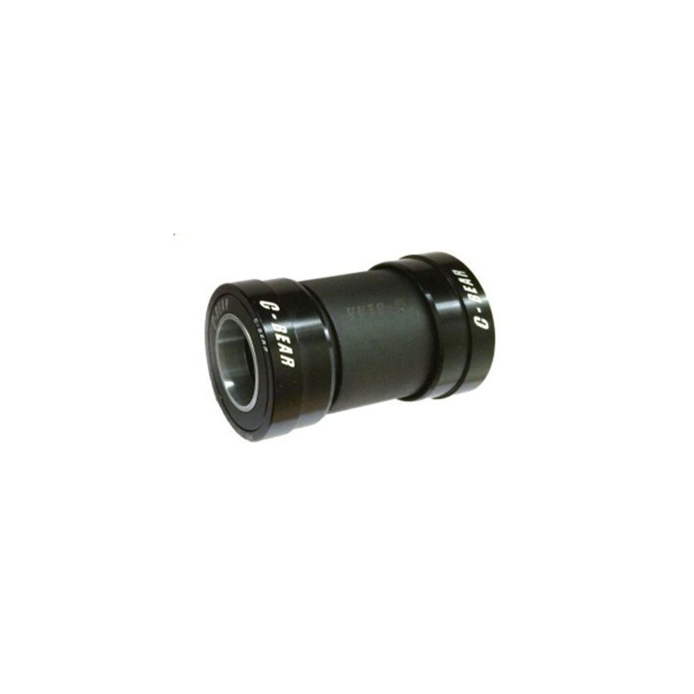 C-Bear PF30A Cannondale GXP Compatible Bottom Bracket