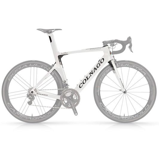 Colnago Concept Road Frameset