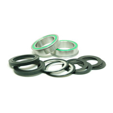 Wheels Manufacturing BB86 to 30MM Kit for PressFit 86 / 92 Bottom Bracket