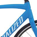 Specialized Langster Street Track Bike 2016