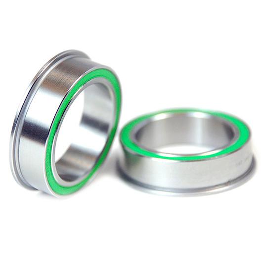 Wheels Manufacturing 86 To 30mm Ceramic Bearing Bottom Bracket