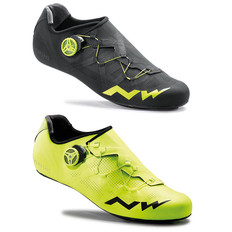 Northwave Extreme RR Road Shoes 2017