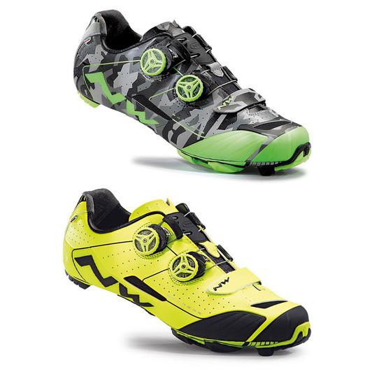 Best Xc Mountan Bike Shoes