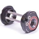 Wheels Manufacturing PressFit 30 Eccentric 22mm/GXP Bottom Bracket
