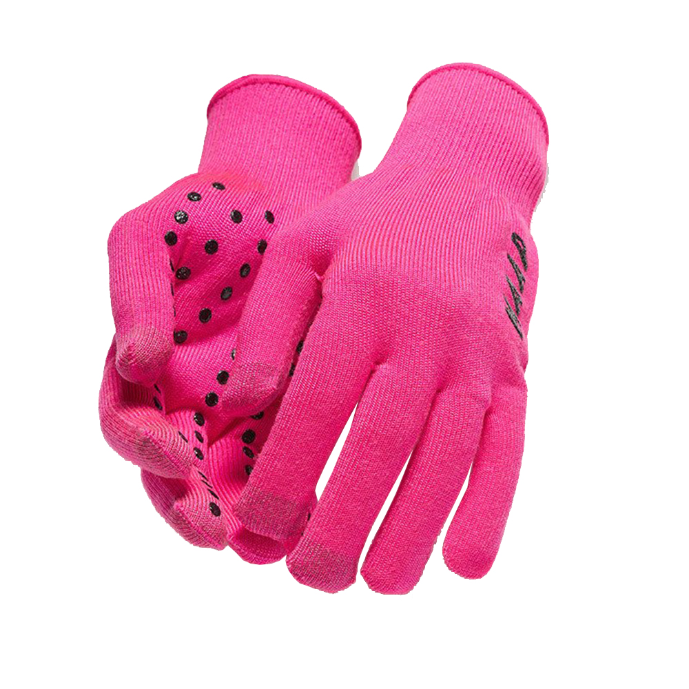 MAAP Base Knitted Gloves