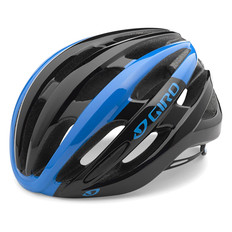 Giro Foray Helmet 2016
