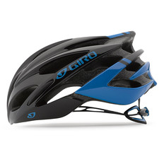 Giro Savant Helmet 2016