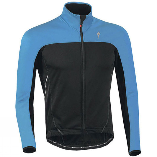 Specialized RBX Sport Winter Partial Jacket