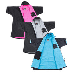 Dryrobe Advance Kids Changing Robe