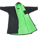 Dryrobe Advance Adult Changing Robe
