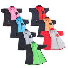 Dryrobe Advance Adult Changing Robe