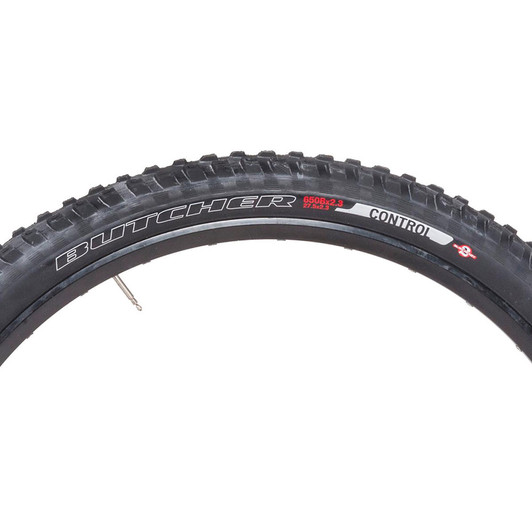 Specialized Butcher Control 2Bliss Ready 650b X 2.3 Tyre