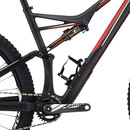 Specialized Stumpjumper FSR Expert Carbon 29 Mountain Bike 2016