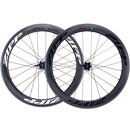 Zipp 404 Firecrest Carbon Clincher Rear Wheel 24 Spoke 2017