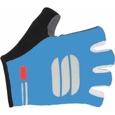 Sportful Gruppetto Gloves
