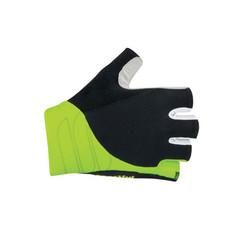 Sportful Total Comfort Glove