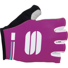Sportful Gruppetto Womens Gloves
