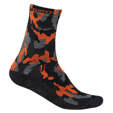 Giro Merino Winter Socks