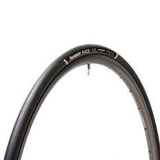 Panaracer Race A Evo 3 Tubeless Folding Clincher Tyre