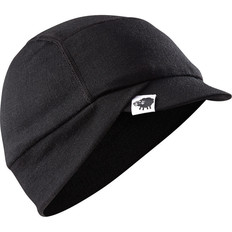 Madison Isoler Merino Winter Cycling Cap