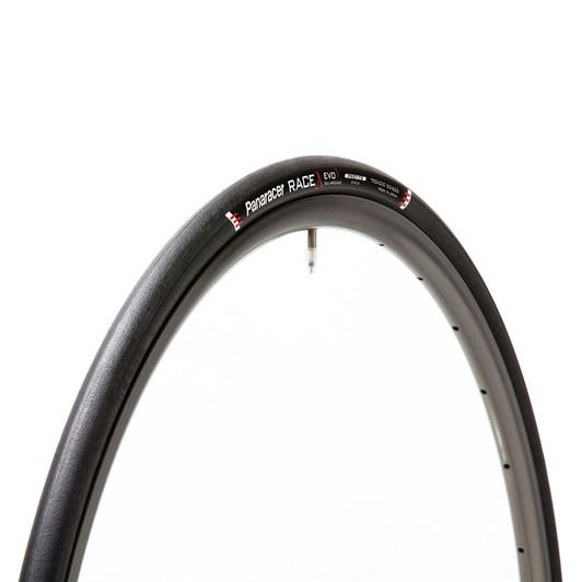 Panaracer Race A Evo 3 Folding Clincher Tyre