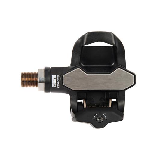 Look Keo Power Dual Mode Regular Pedal System Power Meter