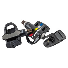 Look Keo Power Dual Mode Essential Pedal System Power Meter