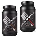 Bio Synergy Essential Sports Fuel 1kg