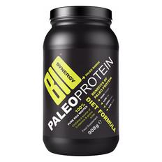 Bio Synergy Paleo Diet Protein 900g