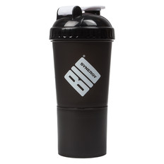 Bio Synergy Super Shaker 750ml