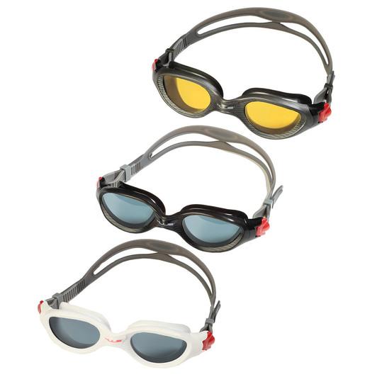 Huub Acute Goggles