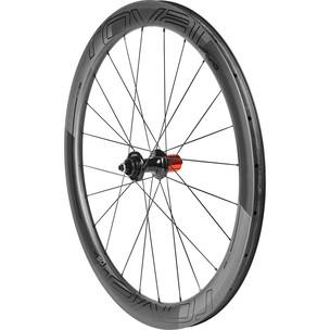 Roval CLX 50 Disc Brake Carbon Clincher Rear Wheel