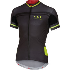 Castelli Free Aero 4.1 Short Sleeve Jersey
