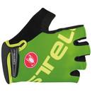 Castelli Tempo V Gloves